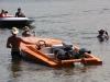 ohba-hot-boat-2011-60