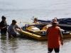 ohba-hot-boat-2011-62