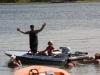 ohba-hot-boat-2011-63