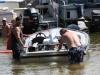 ohba-hot-boat-2011-67
