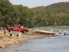 ohba-hot-boat-2011-70