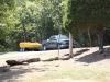ohba-hot-boat-2011-76