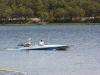 ohba-hot-boat-2011-79