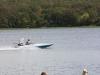 ohba-hot-boat-2011-80