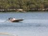 ohba-hot-boat-2011-87