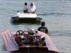 ohba-hot-boat-2011-91