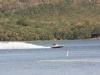 ohba-hot-boat-2011-95