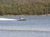 ohba-hot-boat-2011-96