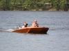 donovans-boat-ride