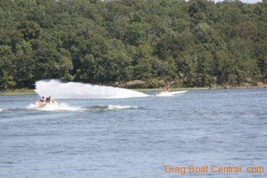 BOATBASH2010 (102)
