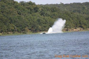 BOATBASH2010 (116)