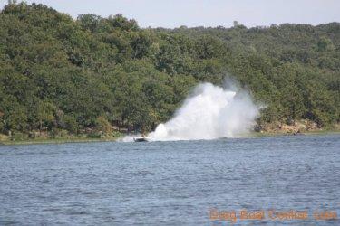 BOATBASH2010 (117)