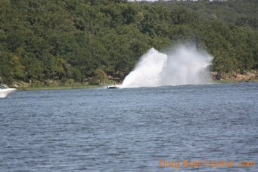 BOATBASH2010 (118)