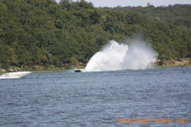 BOATBASH2010 (119)