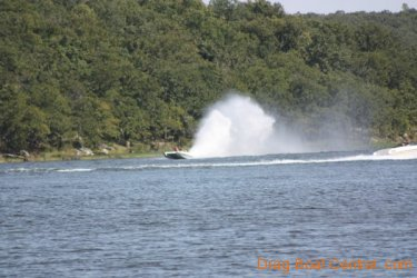 BOATBASH2010 (120)