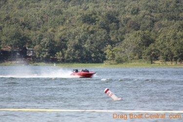 BOATBASH2010 (146)