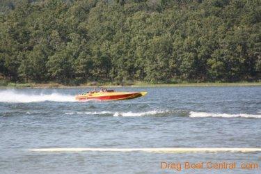 BOATBASH2010 (148)