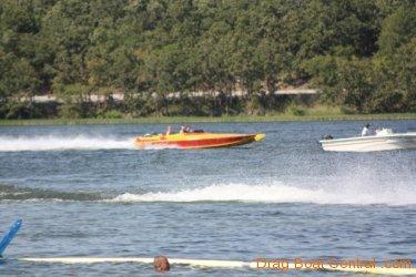 BOATBASH2010 (150)