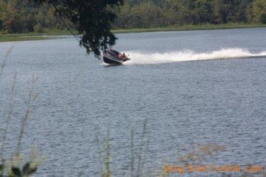 BOATBASH2010 (17)