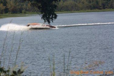 BOATBASH2010 (18)