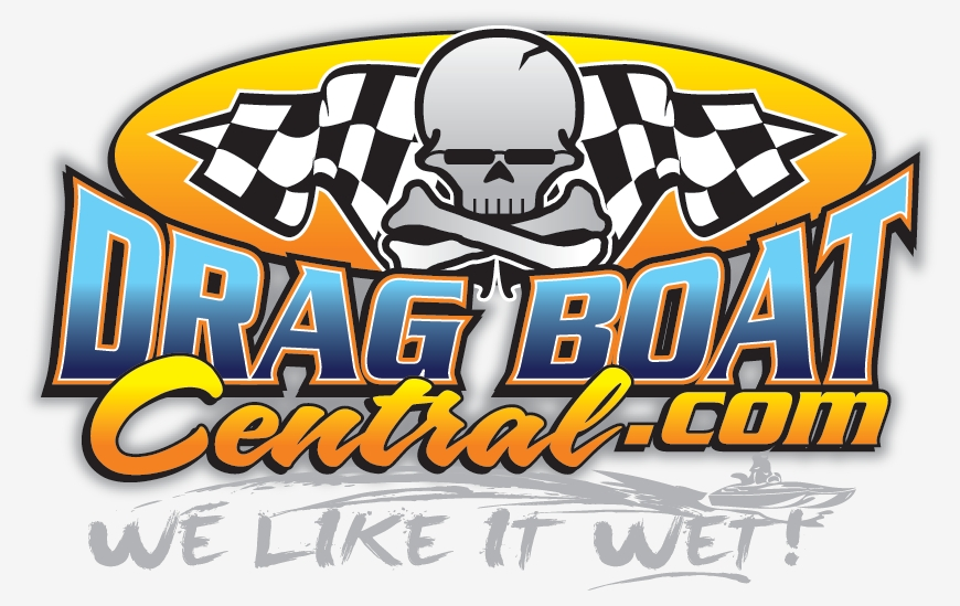 dragboat-central