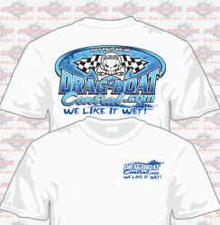 Blue DBC Shirt 2014-05-20 at 2.24.56 PM