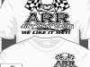 arr-logo-tees-09-2
