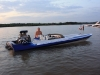 don1 DRAG BOAT